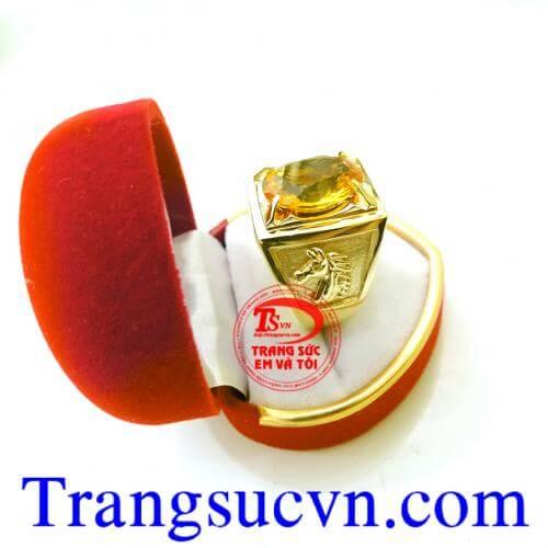 Nhan nam đẹp, nhẫn nam đẹp, nhẫn nam đá quý, nhẫn nam vàng, nhẫn đá quy, http://trangsucvn.com